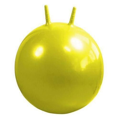 Eb fit 65 yel - 581670 - piłka do skakania 65 cm - 65