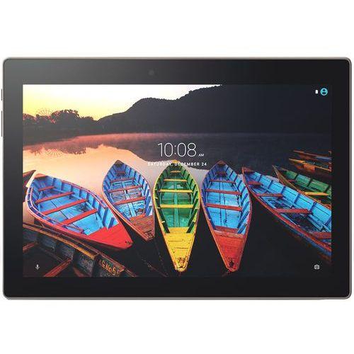 Lenovo Tab 3 Business 10.1 32GB LTE - OKAZJE