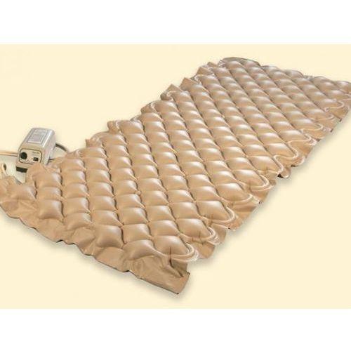 Materac pneumatyczny z regulacją ciśnienia, bąbelkowy Xiamen ANTAR
