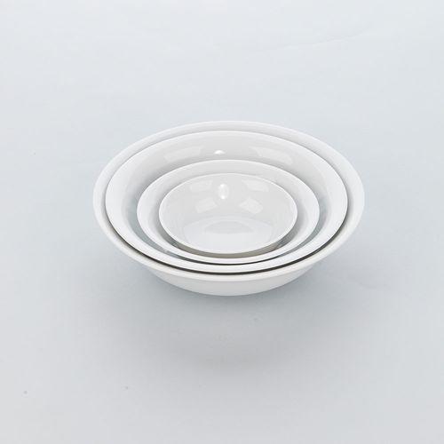Salaterka 170 mm apulia d 395213 marki Stalgast