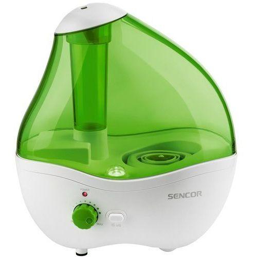Sencor shf 921 (8590669254262)