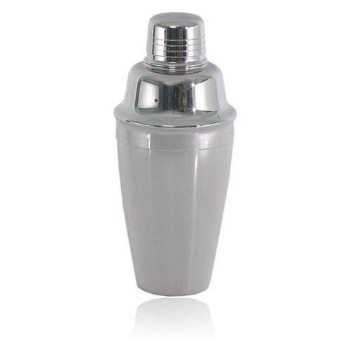 Shaker do koktajli 3-częściowy marki Tom-gast