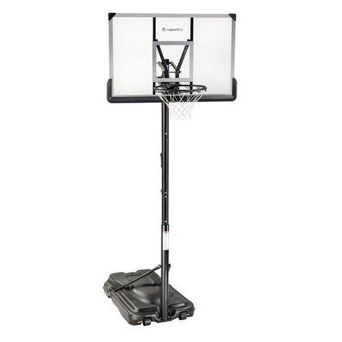 Insportline Kosz do koszykówki medford ze stojakiem (8596084072900)