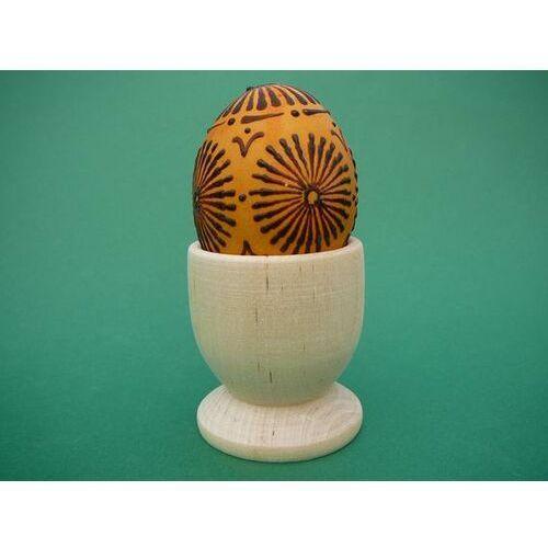 Rękodzielnik Podstawka na jajko