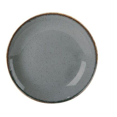 Talerz płytki Stone | śr. 240 - 300 mm | różne modele
