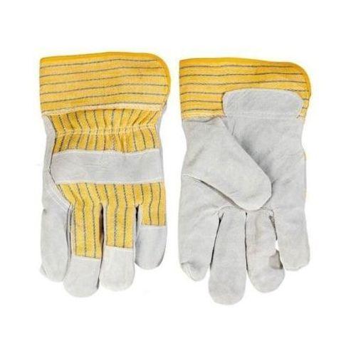 Rękawice robocze TOPEX 83S111 Szary (Rozmiar 10.5)