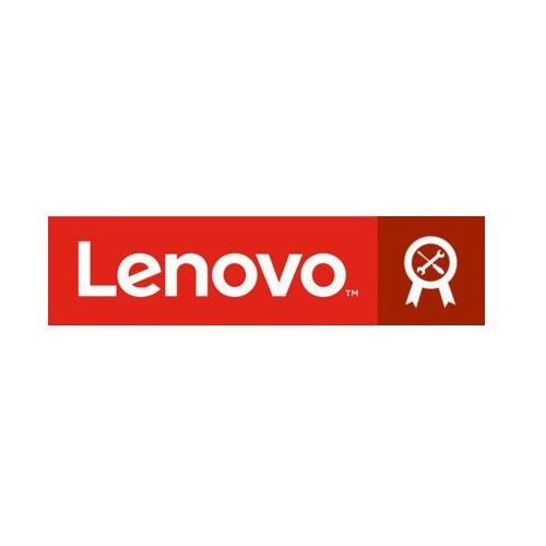 thinkcentre warranty 3yr onsite next business day to 4yr onsite service - physical pack marki Lenovo