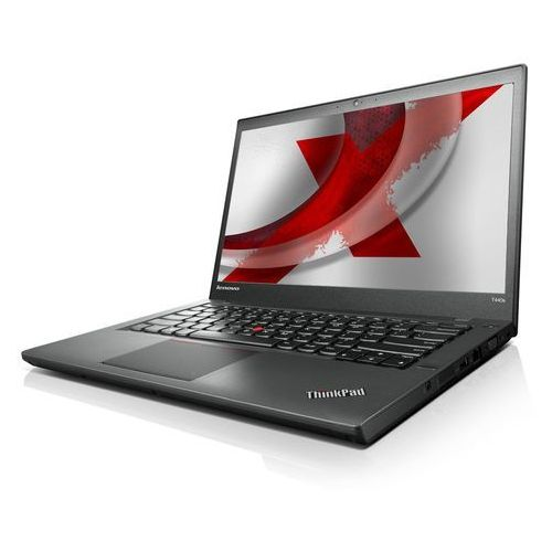 Lenovo ThinkPad  20AWA194PB