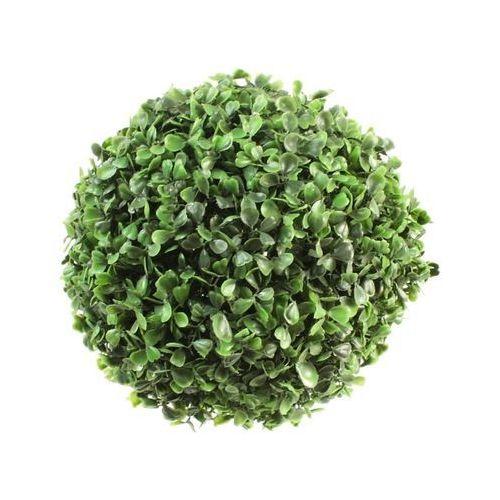 Sztuczna roślina kula śr.22 cm marki Hanmar