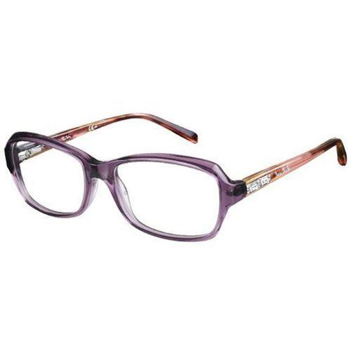 Pierre cardin Okulary korekcyjne  p.c. 8427 dm6
