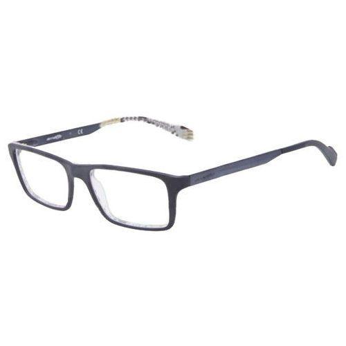 Okulary Korekcyjne Arnette AN7051 1123
