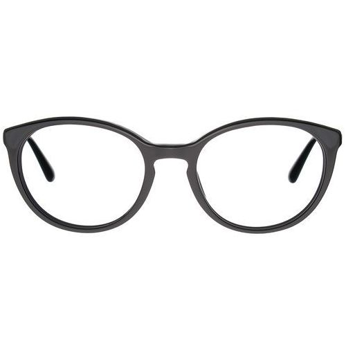 Dolce & gabbana 3242 501 okulary korekcyjne + darmowa dostawa i zwrot od producenta Dolce&gabbana