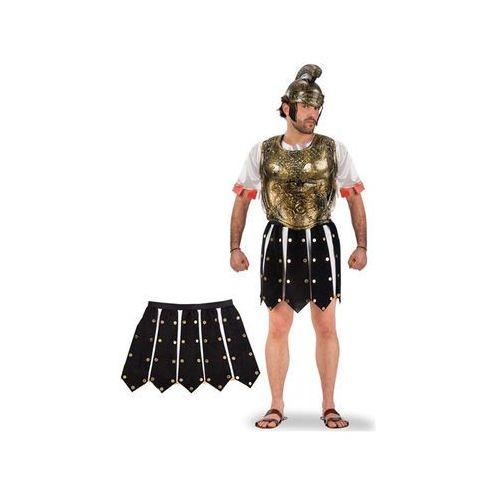 Spódniczka rzymianina marki Carnival