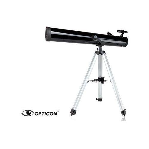 Teleskop OPTICON Horizon EX - sprawdź w wybranym sklepie