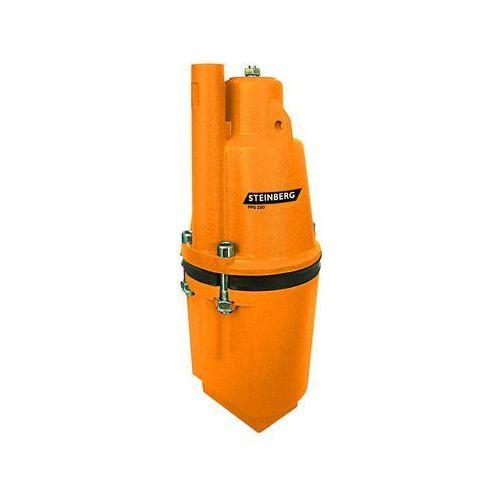 Steinberg Pompa głębinowa 280 w 1080 l/h ppg 280e
