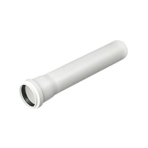Pipelife Rura 40/500 mm