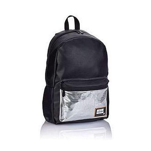 Astra papiernicze Plecak jednokomorowy fashion hd-353 head 3 astra