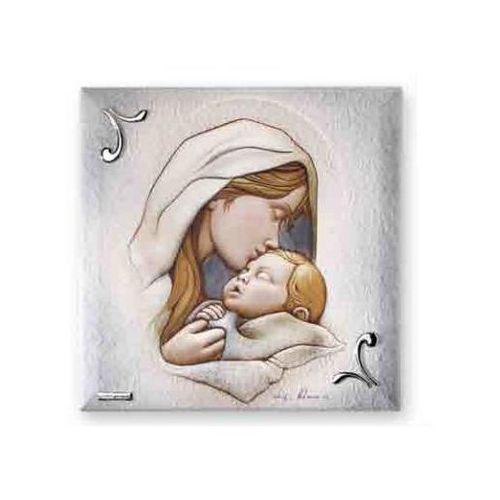 LEADER Gallery 08.0750 Matka Boska z dzieckiem - sprawdź w wybranym sklepie