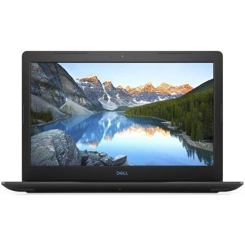 Dell Inspiron 3579-6844