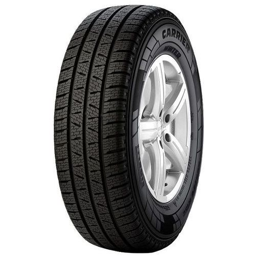 Pirelli Winter Carrier 205/70 R15 106 R