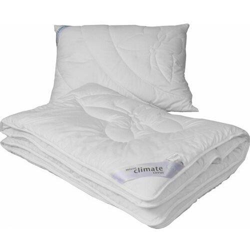 2G Lipov Zestaw poduszka+kołdra 2G Lipov CIRRUS Microclimate Cool touch (8595638203128)