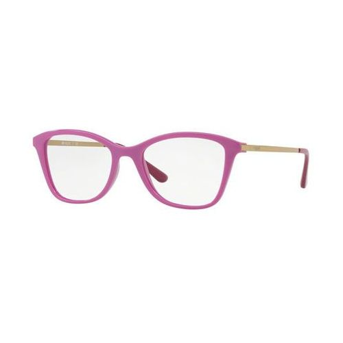 Okulary Korekcyjne Vogue Eyewear VO5152 2595