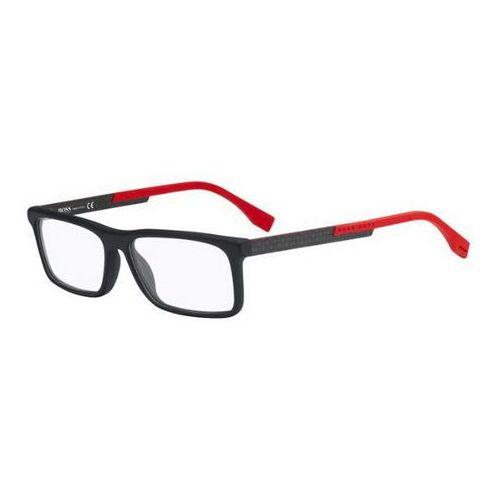 Okulary Korekcyjne Boss by Hugo Boss Boss 0774 QMI z kategorii Okulary korekcyjne