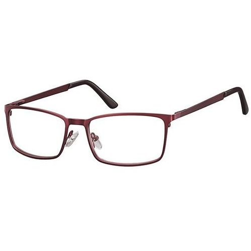 Okulary Korekcyjne SmartBuy Collection Ansley 614 E