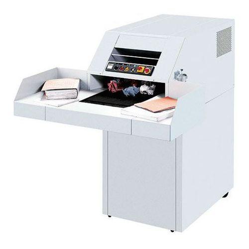 Ideal 4107 6 mm, 0D4E-1262A