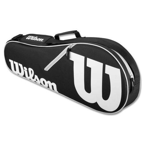 Wilson Torba  advantage ii triple bag