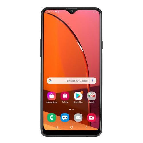 OKAZJA - Samsung Galaxy A20s