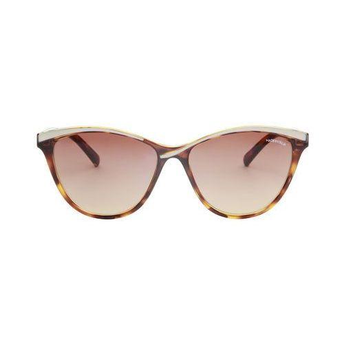 Made in italia Okulary przeciwsłoneczne damskie -stromboli-30