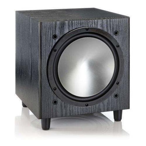 bronze w10 - raty 0% * dostawa 0zł * dzwoń 22 428 22 80 – negocjuj cenę! salon w-wa-ul. tarczyńska 22 od producenta Monitor audio