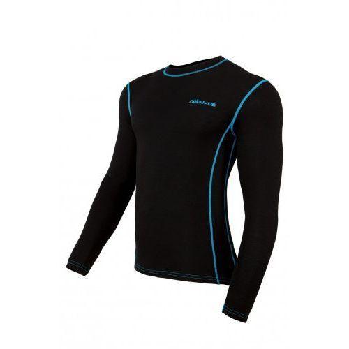 Koszulka termoaktywna MERINO męska, 10013169