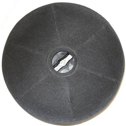 Filtr Węglowy do Okapów GORENJE DKI 550