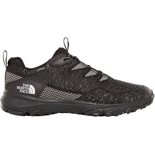 Buty ultra fastpack iii t93mkwky4 marki The north face