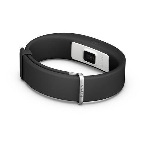 Sony Smartband SWR-12