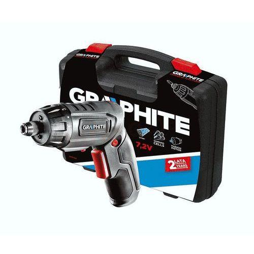 Graphite 58G150