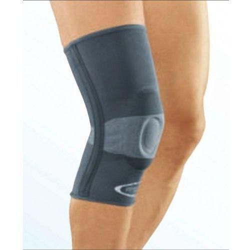 Protect. Genu II stabilizator kolana uniwersalny: rozmiar - 3