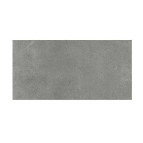 Marconi Gres szkliwiony factor grafite 30 x 60 polcolorit