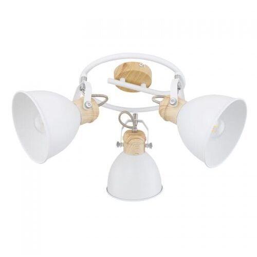 Wiho Sufitowa Globo Lighting 54018-3 (9007371400188)