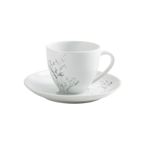 Kahla diner delicat filiżanka do espresso, 0,1 l (4043982225456)