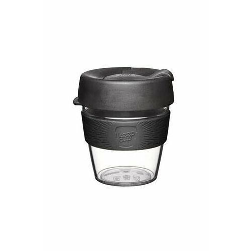 KeepCup Clear Edition 227ml Origin