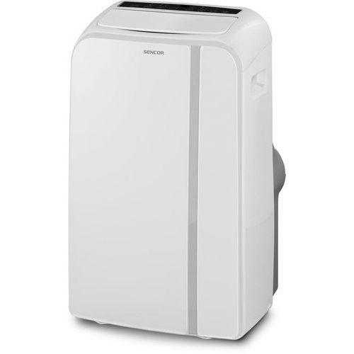 SENCOR Klimatyzator SAC MT1230C (8590669288663)