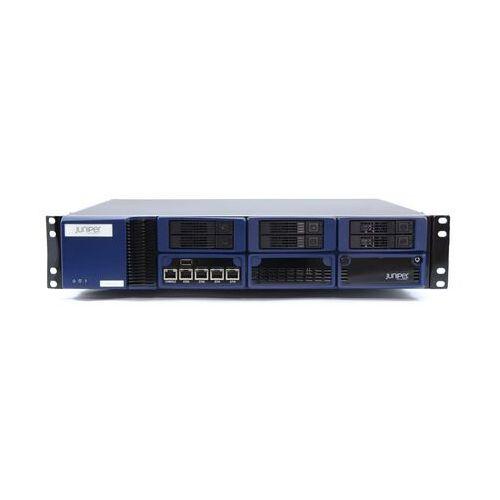 Ja-strm2500-a2-bse networks strm2500 6x500gb marki Juniper