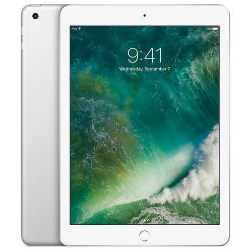 Apple iPad 9.7 128GB. Najniższe ceny, najlepsze promocje w sklepach, opinie.