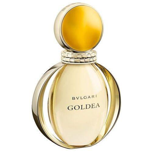 Bvlgari Goldea Woman 50ml EdP