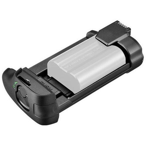 Nikon MS-D14EN koszyk na baterie (0018208270668)