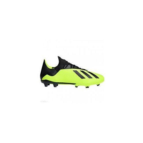 5e72a36b9 Piłka nożna Rodzaj: obuwie, ceny, opinie, sklepy (str. 7 ...