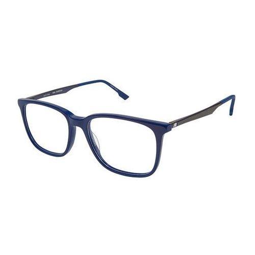 New balance Okulary korekcyjne nb4035 c02